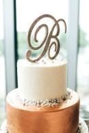 Savannah_Matt_wedding17(int)-258