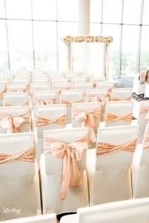 Savannah_Matt_wedding17(int)-272