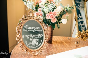 Savannah_Matt_wedding17(int)-278
