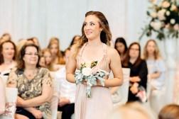 Savannah_Matt_wedding17(int)-385