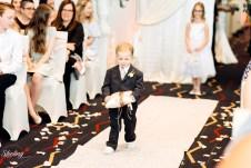 Savannah_Matt_wedding17(int)-389