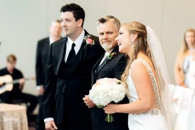 Savannah_Matt_wedding17(int)-402
