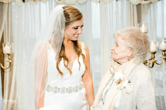 Savannah_Matt_wedding17(int)-493