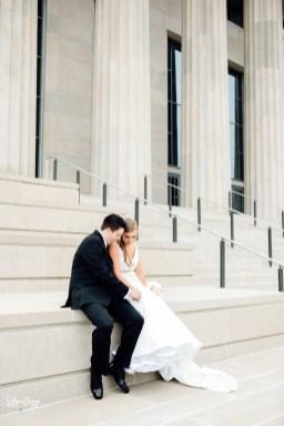 Savannah_Matt_wedding17(int)-527
