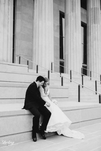 Savannah_Matt_wedding17(int)-528