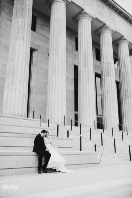 Savannah_Matt_wedding17(int)-533