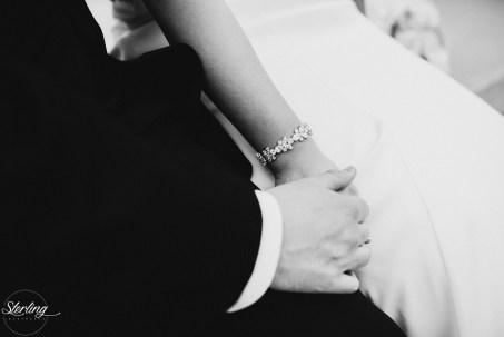 Savannah_Matt_wedding17(int)-536
