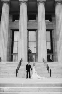Savannah_Matt_wedding17(int)-539