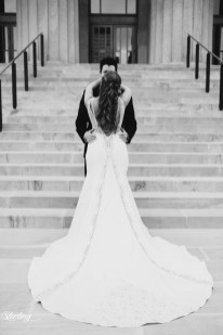 Savannah_Matt_wedding17(int)-545