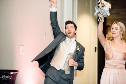 Savannah_Matt_wedding17(int)-571