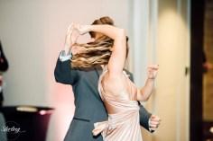 Savannah_Matt_wedding17(int)-578