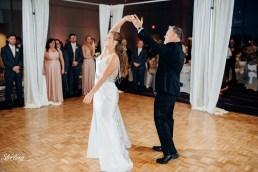 Savannah_Matt_wedding17(int)-620
