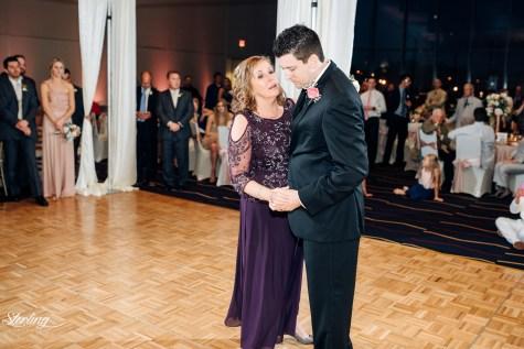 Savannah_Matt_wedding17(int)-641