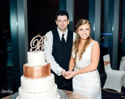Savannah_Matt_wedding17(int)-686