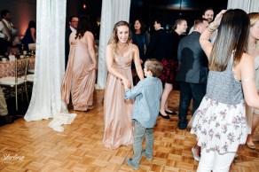 Savannah_Matt_wedding17(int)-710