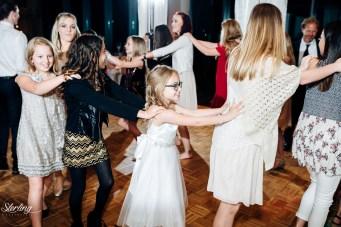 Savannah_Matt_wedding17(int)-716