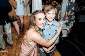 Savannah_Matt_wedding17(int)-727