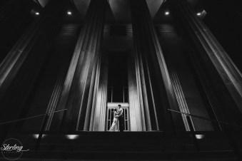 Savannah_Matt_wedding17(int)-733