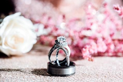 Savannah_Matt_wedding17(int)-736