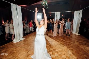 Savannah_Matt_wedding17(int)-818