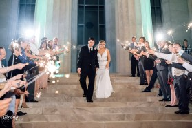 Savannah_Matt_wedding17(int)-855