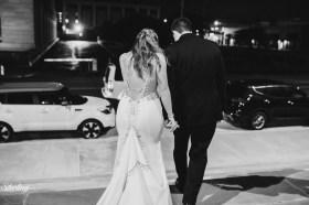 Savannah_Matt_wedding17(int)-864