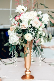 Savannah_Matt_wedding17(int)-952