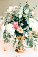 Savannah_Matt_wedding17(int)-953