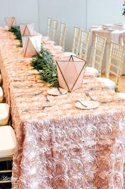 Savannah_Matt_wedding17(int)-956