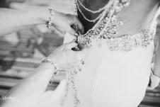 Savannah_Matt_wedding17(int)-97
