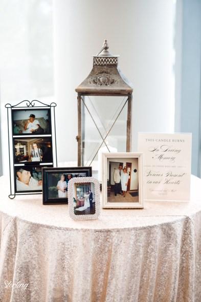 Savannah_Matt_wedding17(int)-974
