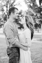 Tiffany_brandon_engagements(int)-47