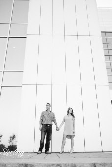 Tiffany_brandon_engagements(int)-57