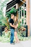 Tiffany_brandon_engagements(int)-7