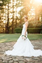 Amanda_bridals_17-104