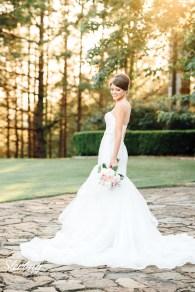 Amanda_bridals_17-105