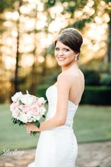 Amanda_bridals_17-108