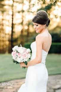 Amanda_bridals_17-109