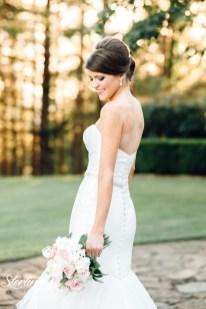 Amanda_bridals_17-113