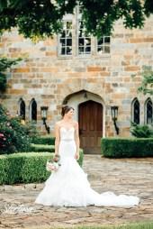 Amanda_bridals_17-115