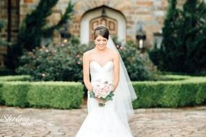 Amanda_bridals_17-119