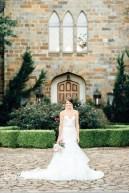 Amanda_bridals_17-121