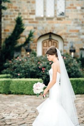 Amanda_bridals_17-124