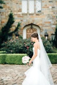 Amanda_bridals_17-125