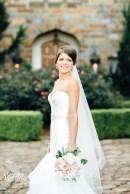 Amanda_bridals_17-129