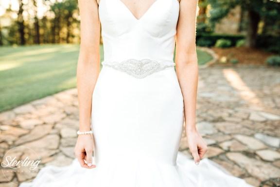 Amanda_bridals_17-13