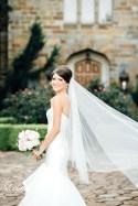 Amanda_bridals_17-130