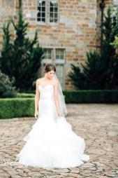 Amanda_bridals_17-133