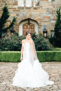 Amanda_bridals_17-135