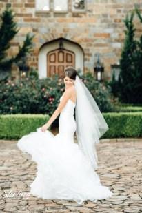 Amanda_bridals_17-138